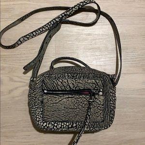 Handbag new! No tags 💕